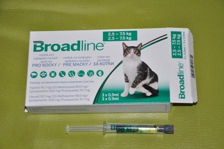 broadline.jpg