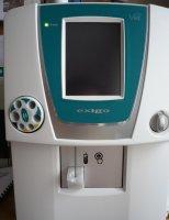 Hematologický analyzátor Exigo-Vet