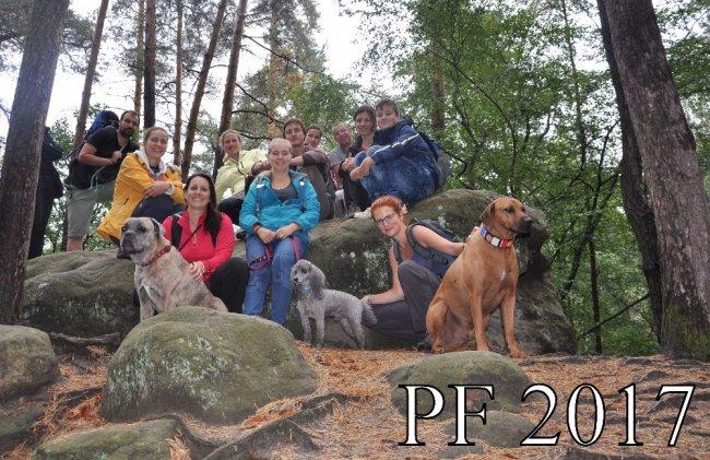 pf2117.jpg
