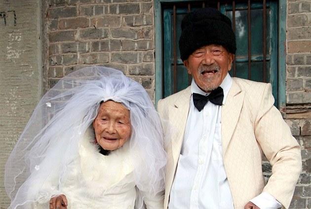 svatba.JPG